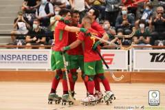 Portugal-com-Italia-742