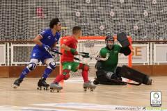Portugal-com-Italia-962