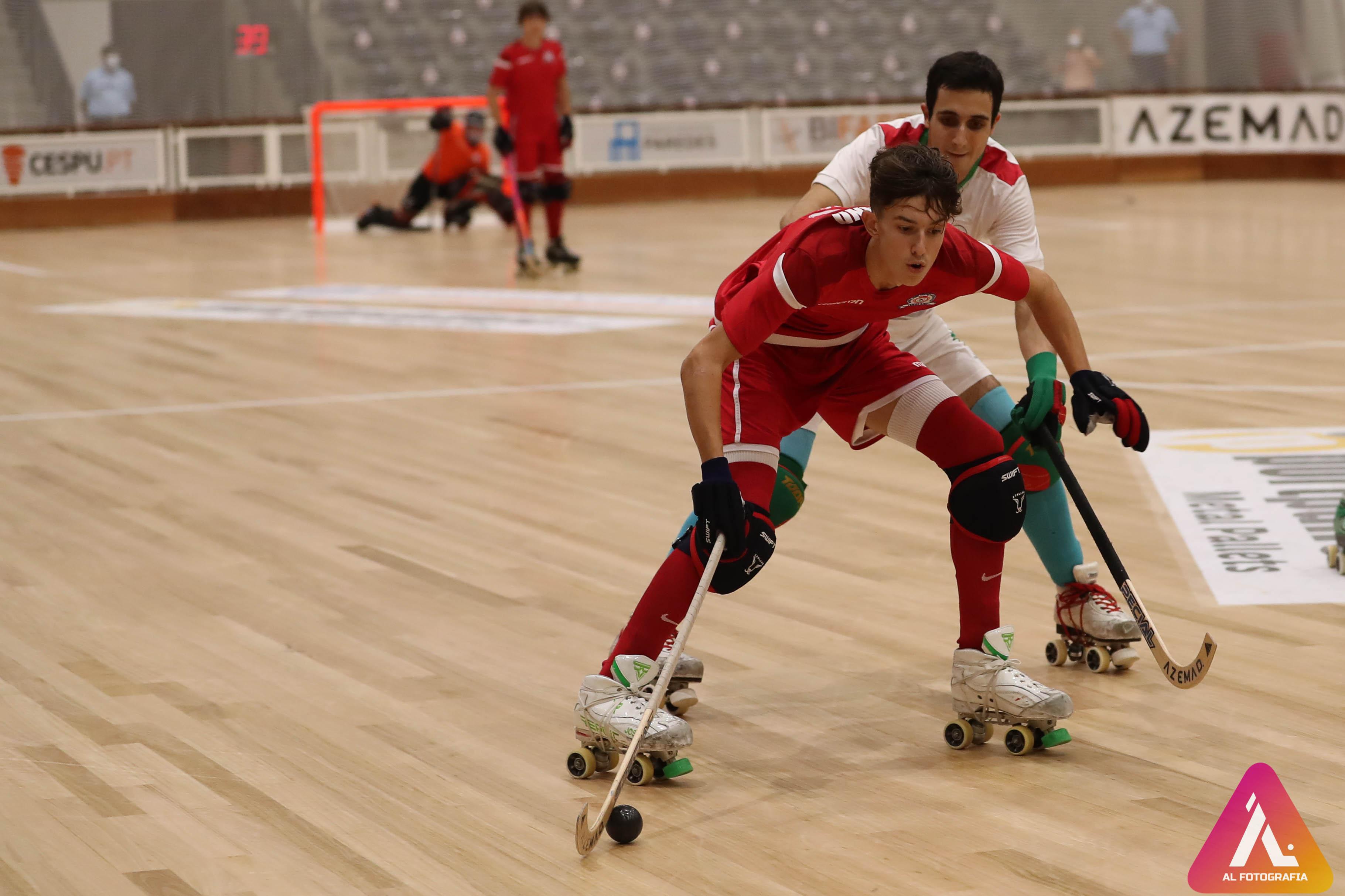 Portugal-com-Inglaterra-sub-19-145