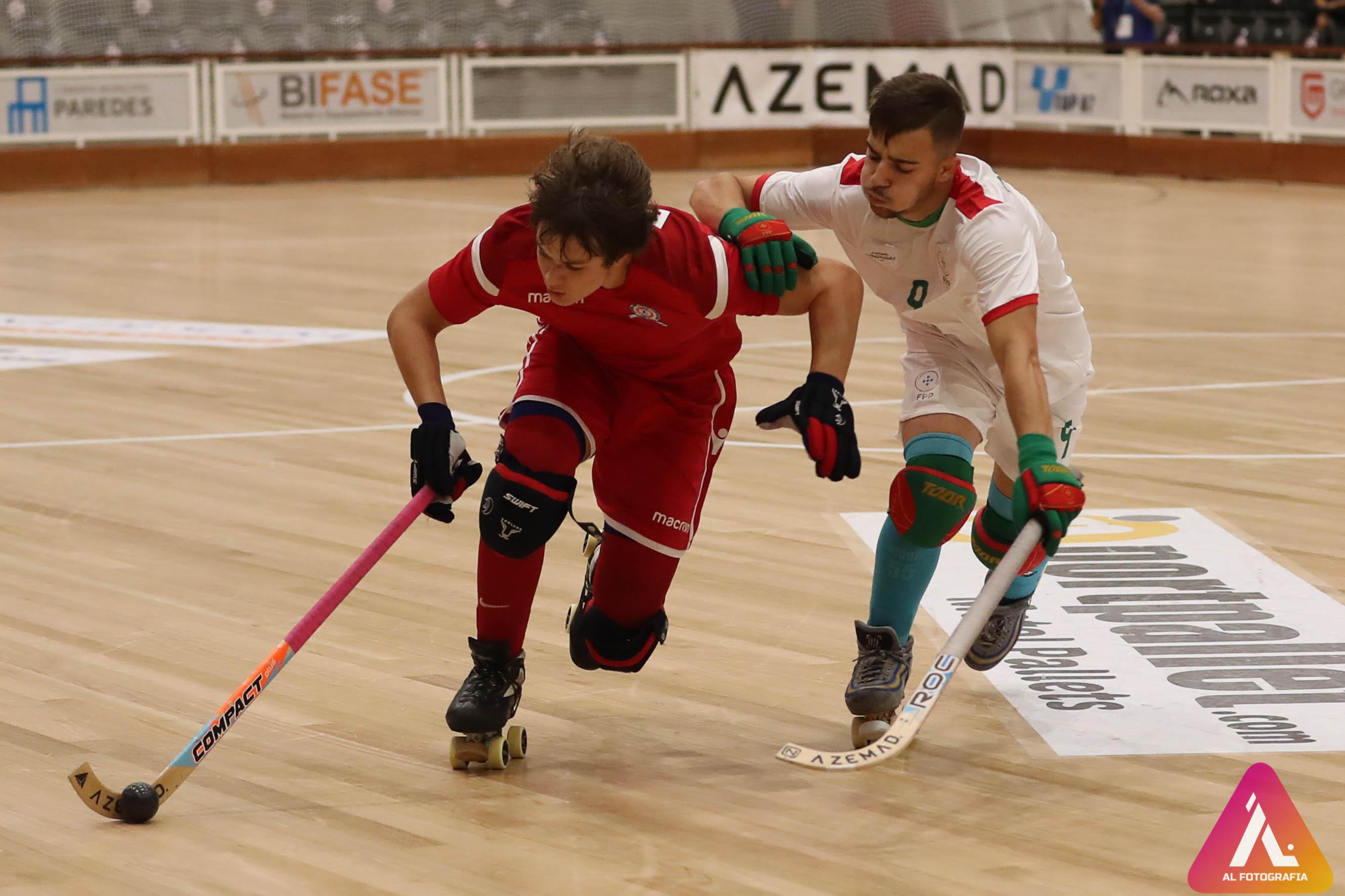 Portugal-com-Inglaterra-sub-19-163
