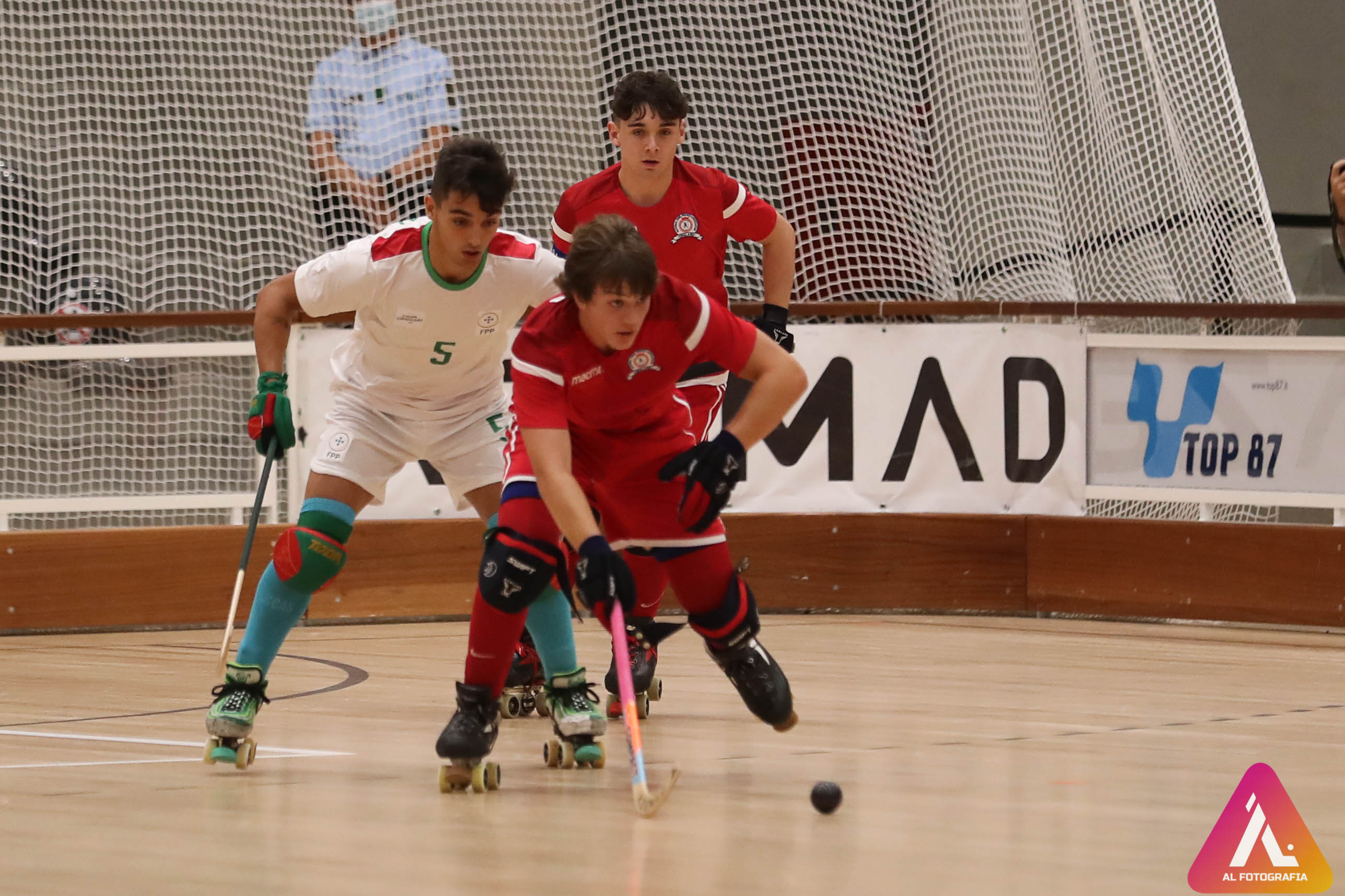 Portugal-com-Inglaterra-sub-19-362