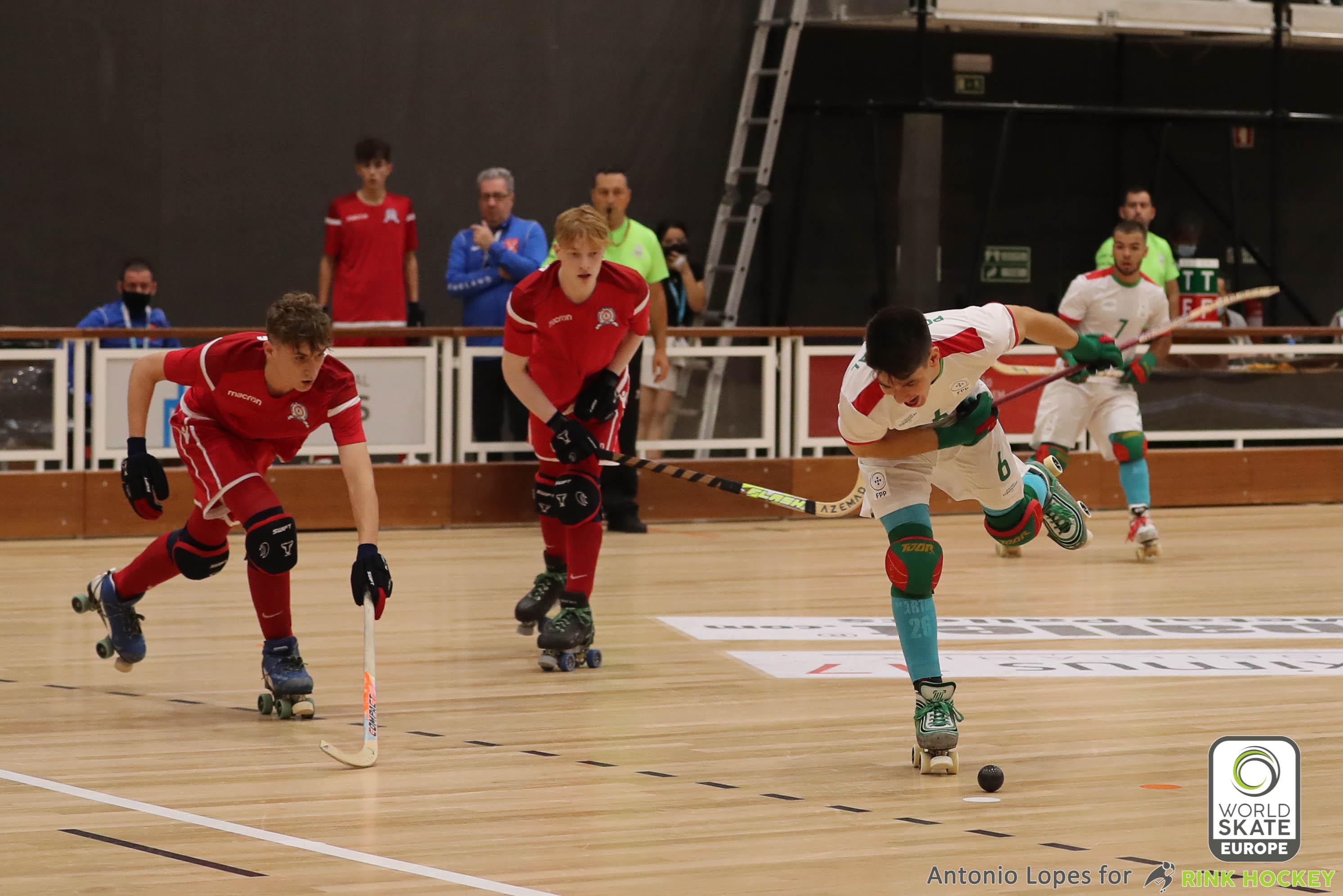 Portugal-com-Inglaterra-sub-19-606