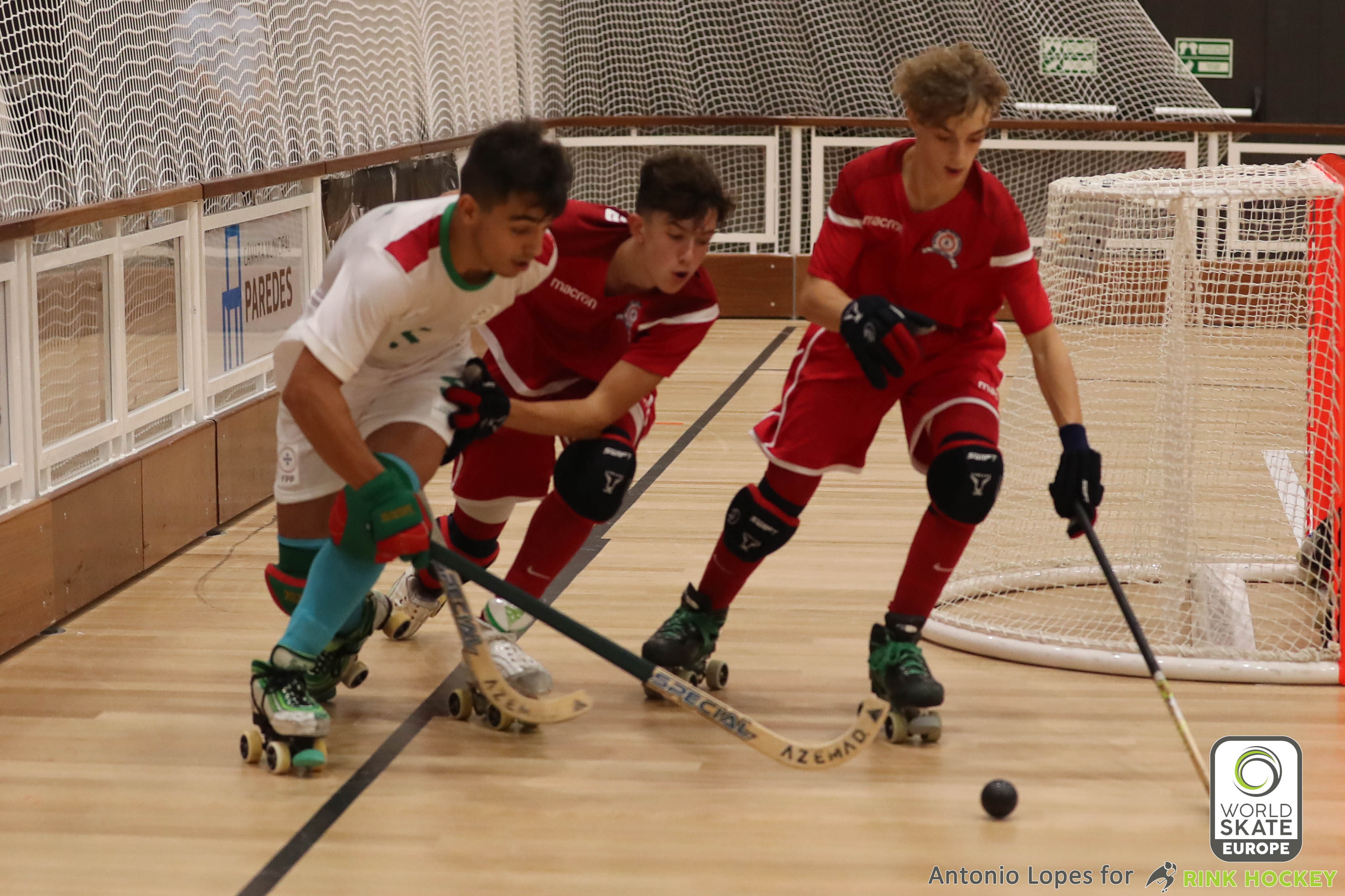 Portugal-com-Inglaterra-sub-19-653