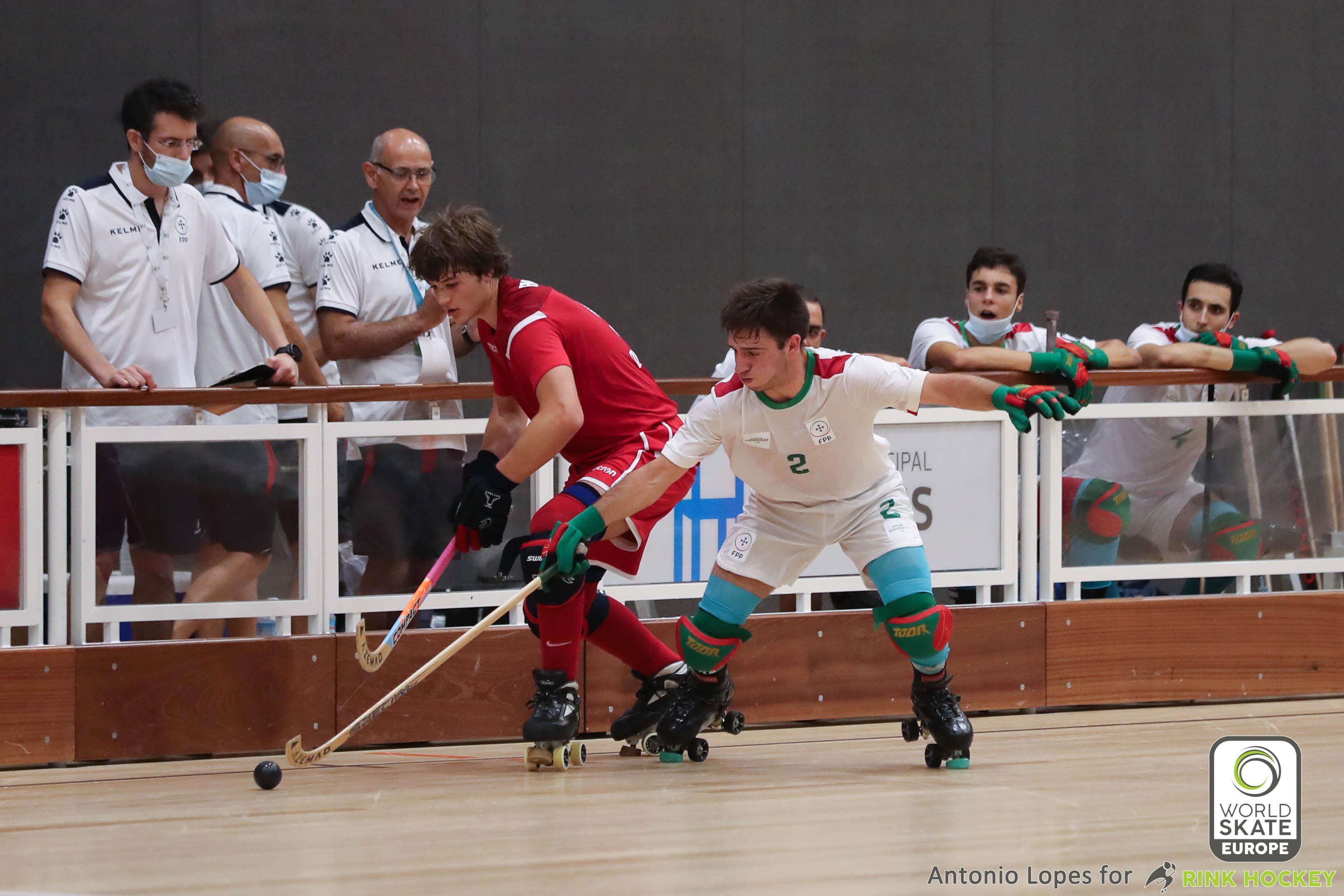 Portugal-com-Inglaterra-sub-19-845