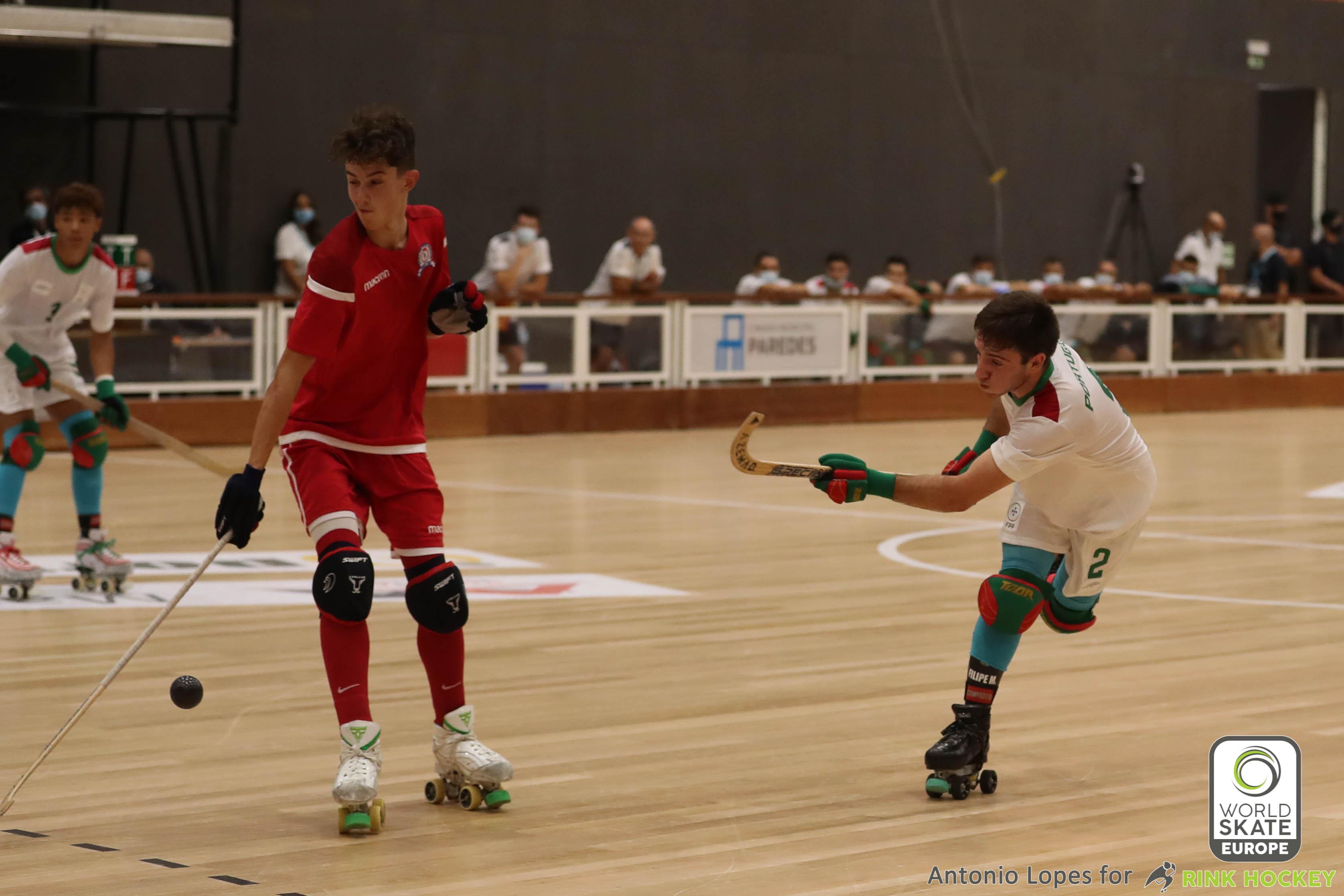 Portugal-com-Inglaterra-sub-19-864