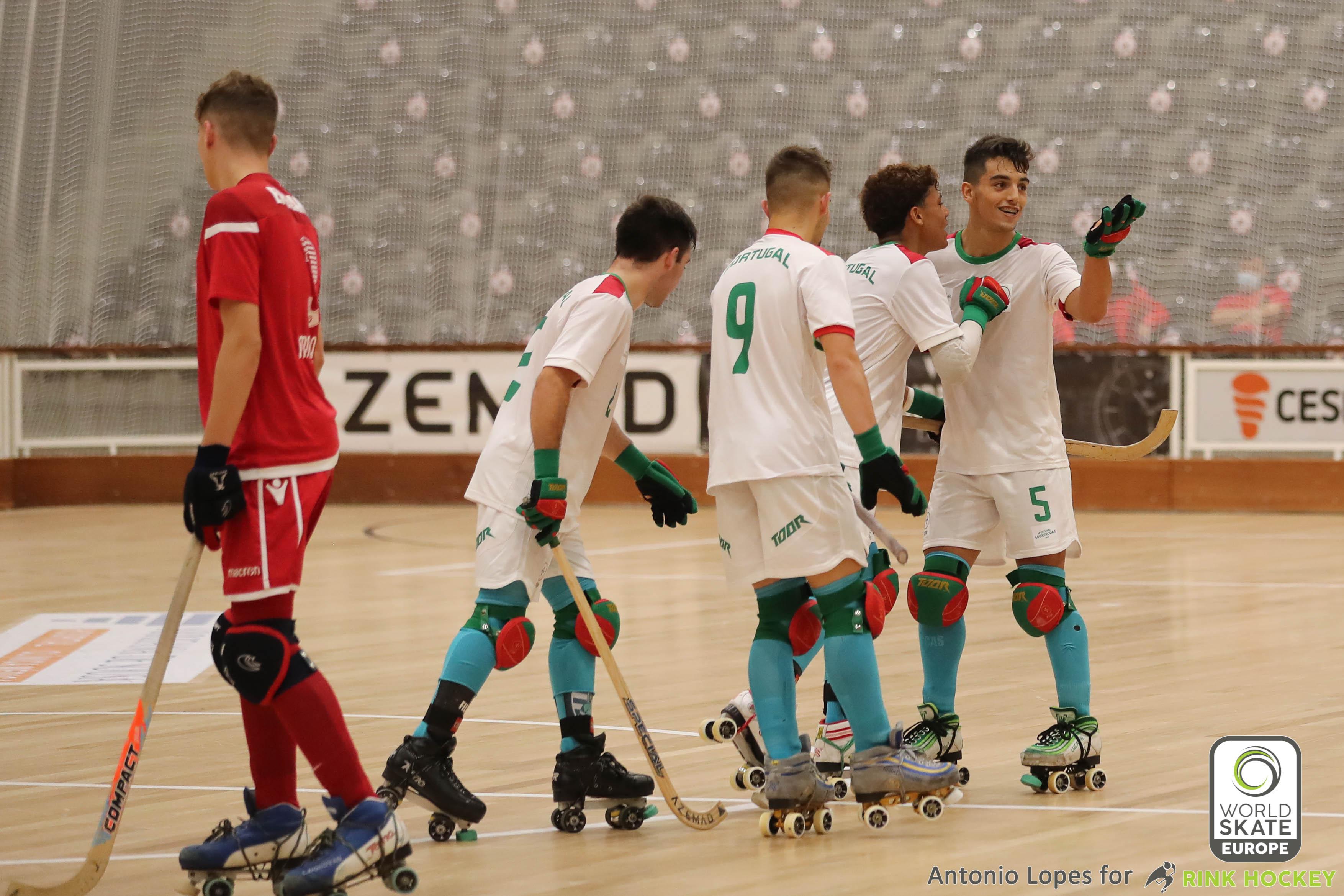 Portugal-com-Inglaterra-sub-19-927