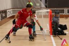 Portugal-com-Inglaterra-sub-19-132