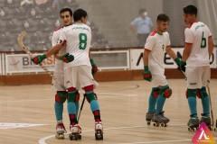 Portugal-com-Inglaterra-sub-19-203