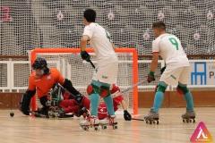 Portugal-com-Inglaterra-sub-19-243
