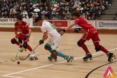 Portugal-com-Inglaterra-sub-19-349
