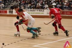 Portugal-com-Inglaterra-sub-19-351