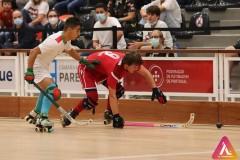 Portugal-com-Inglaterra-sub-19-377