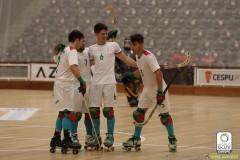 Portugal-com-Inglaterra-sub-19-631