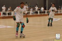 Portugal-com-Inglaterra-sub-19-743