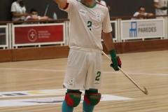Portugal-com-Inglaterra-sub-19-814