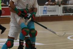 Portugal-com-Inglaterra-sub-19-826