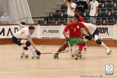 Portugal-com-Inglaterra-1105