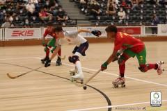 Portugal-com-Inglaterra-347