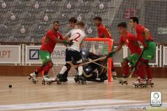 Portugal-com-Inglaterra-371
