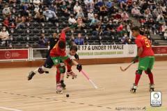 Portugal-com-Inglaterra-390
