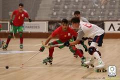 Portugal-com-Inglaterra-454