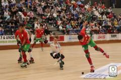 Portugal-com-Inglaterra-463
