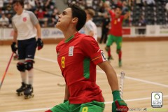 Portugal-com-Inglaterra-467