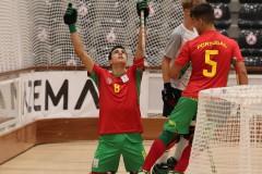Portugal-com-Inglaterra-484