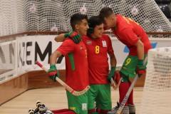Portugal-com-Inglaterra-490