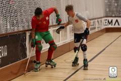 Portugal-com-Inglaterra-500