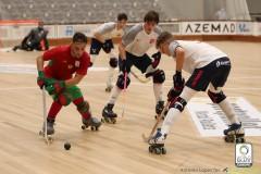 Portugal-com-Inglaterra-812