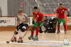 Portugal-com-Inglaterra-854