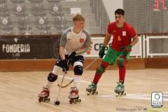 Portugal-com-Inglaterra-855