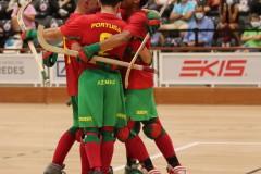 Portugal-com-Inglaterra-927