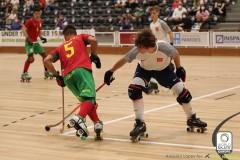 Portugal-com-Inglaterra-991