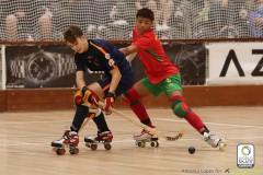 Portugal-com-Espanha-297