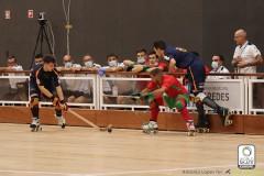 Portugal-com-Espanha-330