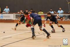Portugal-com-Espanha-473