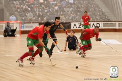 Portugal-com-Espanha-524