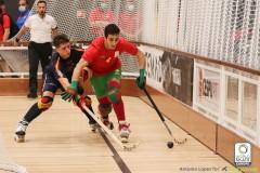 Portugal-com-Espanha-544