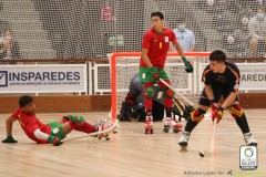 Portugal-com-Espanha-577