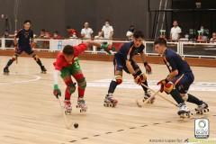 Portugal-com-Espanha-581