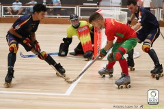 Portugal-com-Espanha-642