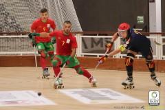 Portugal-com-Espanha-643