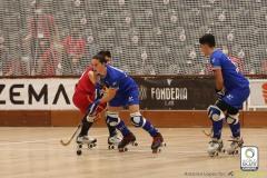 Espanha-com-Italia-subb-19-2-131