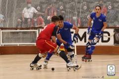 Espanha-com-Italia-subb-19-2-140