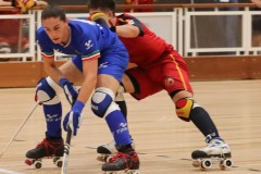 Espanha-com-Italia-subb-19-2-213