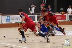 Espanha-com-Italia-subb-19-2-247