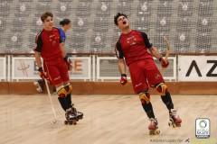 Espanha-com-Italia-subb-19-2-507