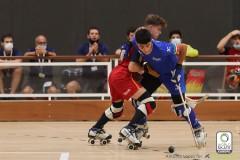 Espanha-com-Italia-subb-19-2-96